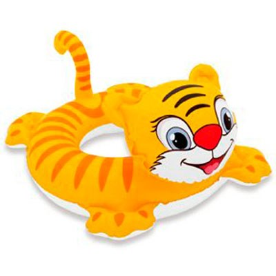 Baby Bote Tigre - Intex