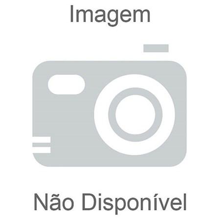 Produto Teste - Amarelo - Tamanho XG