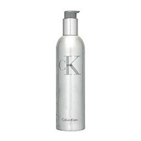 Ck One Body Lotion