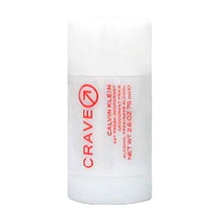 Crave Desodorante Stick