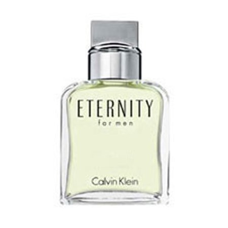 Eternity After Shave Lotion