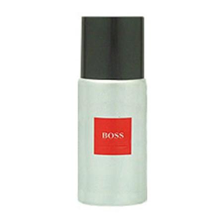 Boss In Motion Desodorante