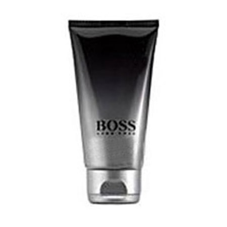 Boss Soul After Shave Balm