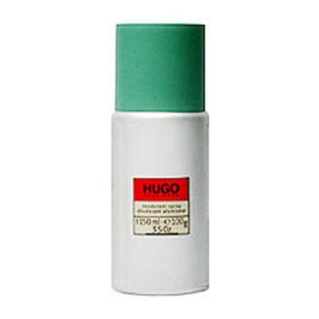 Hugo Desodorante