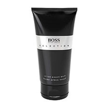 Boss Selection After Shave Balm