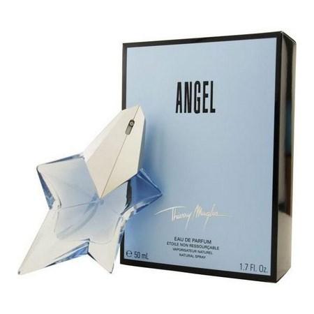 Angel Feminino