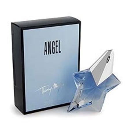 Angel Refilable Feminino