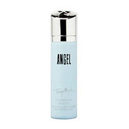 Angel Desodorante