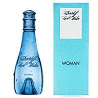 Davidoff Cool Water Feminino