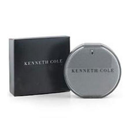 Kenneth Cole Masculino