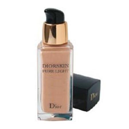 Diorskin Pure Light SPF 15