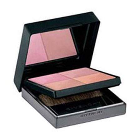 Givenchy Prisme Again Visage Compact Powder