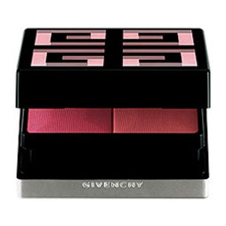 Givenchy Prisme Again Blush