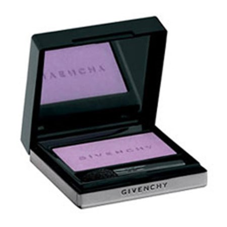 Givenchy Shadow Show