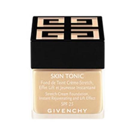 Givenchy Skin Tonic SPF 25