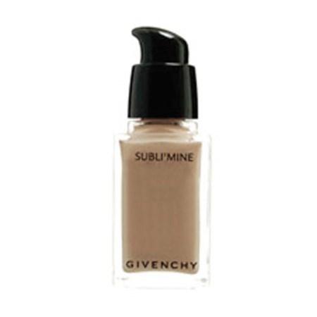 Givenchy Subli mine SPF 20