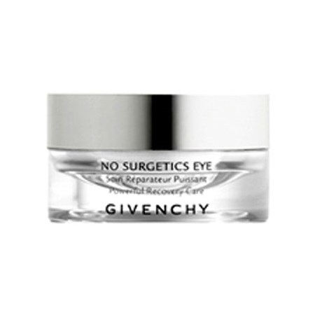 Givenchy No Surgetics Eye