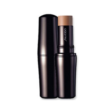 Shiseido Stick Foundation