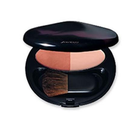 Shiseido Blush Duo