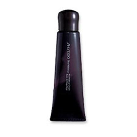 Shiseido Pré Makeup Cream