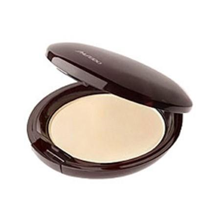 Shiseido Pressed Powder (refil)