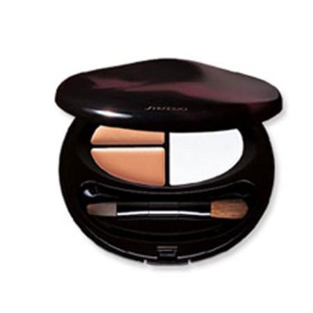 Shiseido Corrective Concealers