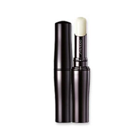 Shiseido Translucent Gloss Lipstick