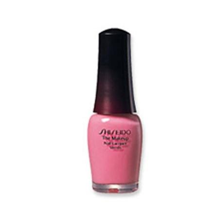 Shiseido Nail Lacquer