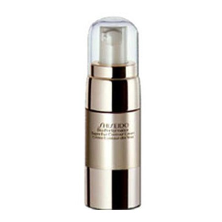 Shiseido Bio Performance Super Eye Contour Cream