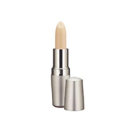 Shiseido The Skincare Protective Lip Conditioner