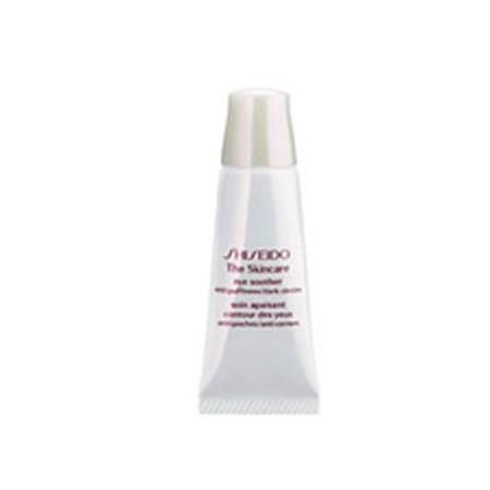 Shiseido The Skincare Eye Soother