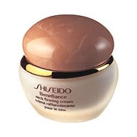 Shiseido Benefiance Neck Firming Cream