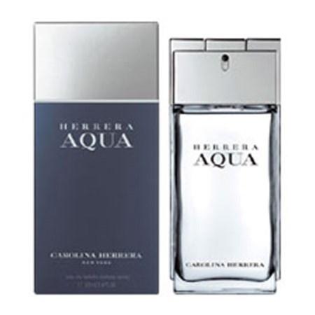 Herrera Aqua Masculino