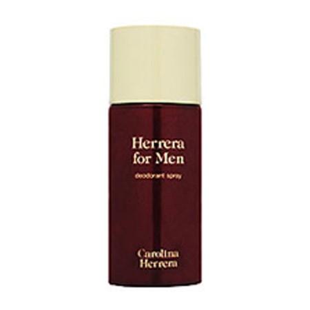 Herrera Desodorante