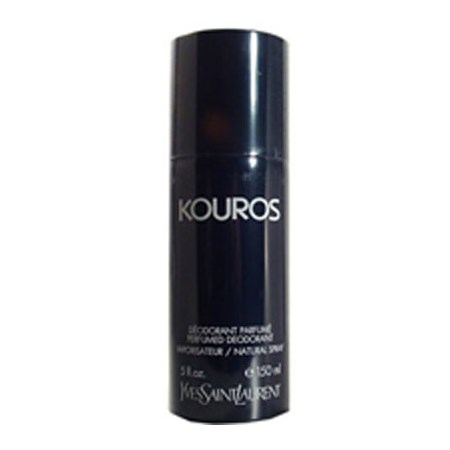Kouros Desodorante Spray