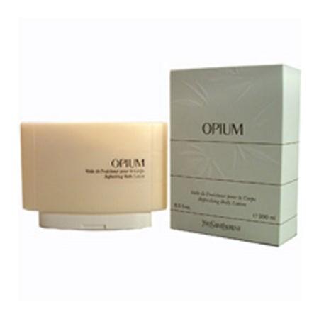 Opium Body Lotion