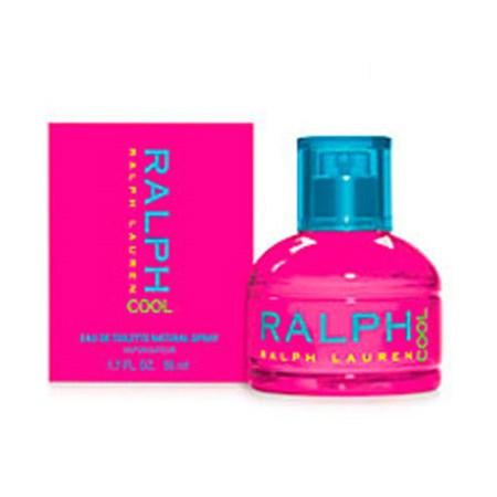Ralph Cool Feminino