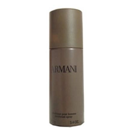 Armani Desodorante