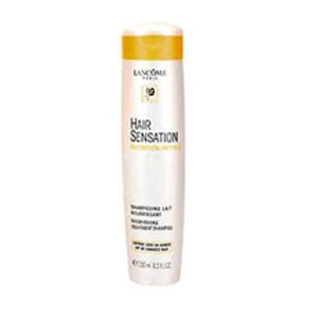 Lancôme Hair Nutrition Intense Shampooing Lait Nourrissant