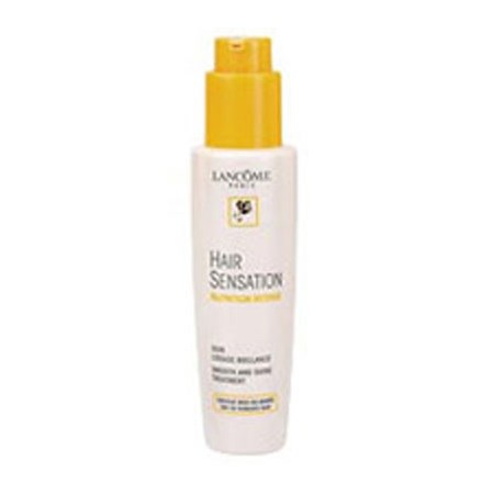 Lancôme Hair Nutrition Intense Soin Lissage Brillance