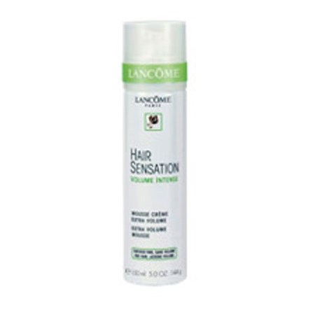Lancôme Hair Volume Intense Mousse
