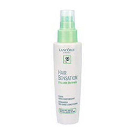 Lancôme Hair Volume Intense Fluide Extra Corporisant