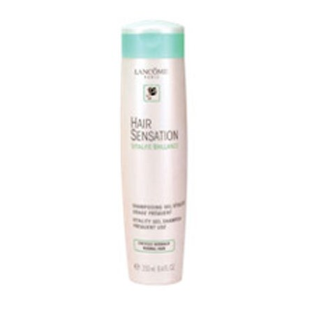 Lancôme Hair Vitalité Brillance Shampooing