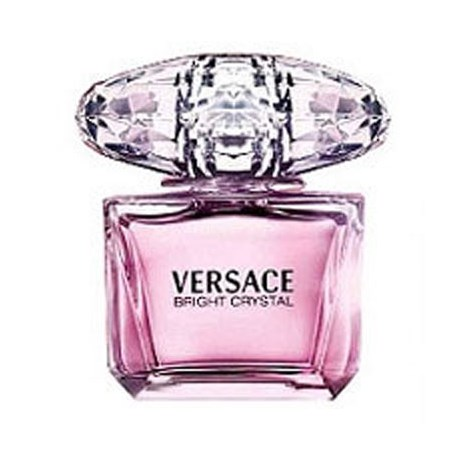 Versace Bright Crystal Feminino
