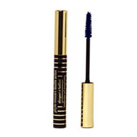 Sisley Mascara Double Action