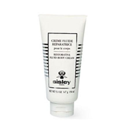 Sisley Creme Fluide Reparatrice Pour le Corps