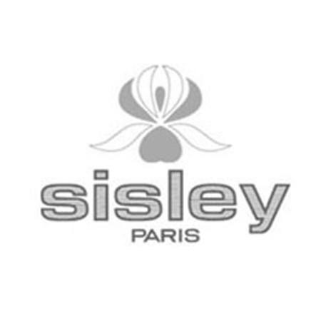 Sisley Eau du Soir Creme