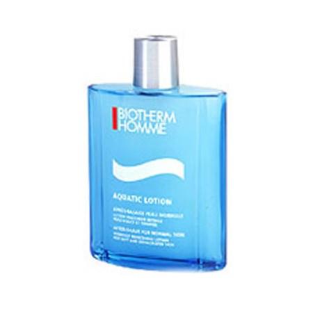Aquatic Lotion