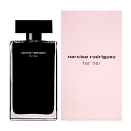 Narciso Rodriguez For Her Fem