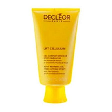 Decléor Lift Cellulium